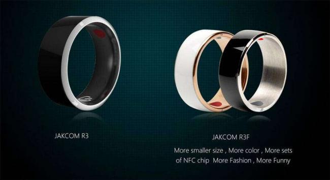 Умное-кольцо-Smart-Ring-R3.jpg