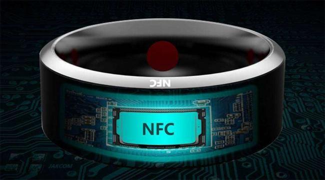 Jakcom-Smart-Ring-R3-оснащен-чипом-NFC.jpg