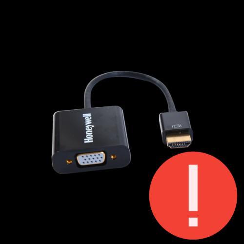 Ne-rabotaet-perehodnik-HDMI-VGA.png