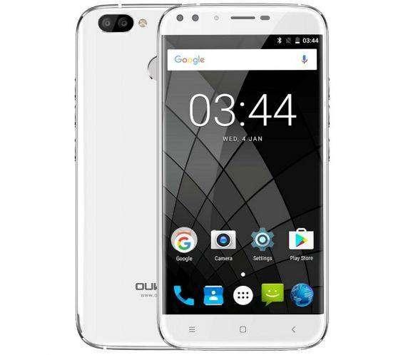 1500108437_dizayn-smartfona-oukitel-u22.jpg