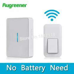 New-EU-US-UK-No-Battery-Need-Waterproof-Wireless-Doorbell-Home-Led-Light-Digital-Electronic-Door.jpg