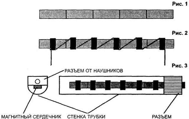 samodelnyiy-zvukosnimatel-dlya-akusticheskoy-gitaryi-2.jpg