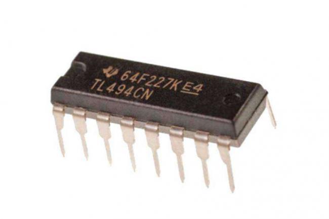 1-shim-controller.jpg