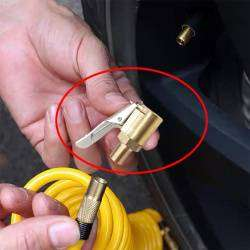 1PC-Car-Auto-Brass-8mm-Tyre-Wheel-Tire-Air-Chuck-Inflator-Pump-Valve-Clip-Clamp-Connector.jpg