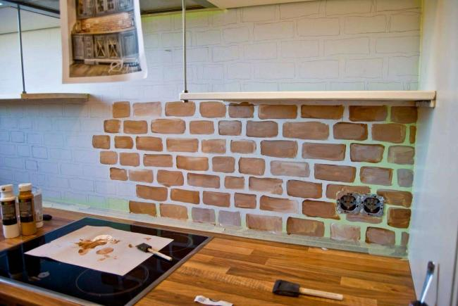 brick-tiles-for-backsplash-in-kitchen-interior-design-for-home-brick-tiles-for-backsplash-in-kitchen-l-32afadf8e4597b8a.jpg