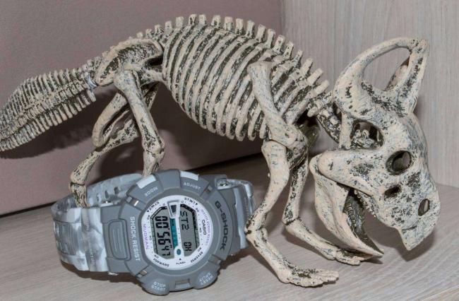 Casio-G-Shock-G-9000MC-8E-review-18.jpg