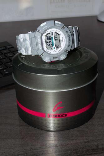 Casio-G-Shock-G-9000MC-8E-review-3.jpg
