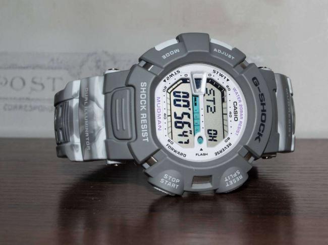 Casio-G-Shock-G-9000MC-8E-review-5.jpg