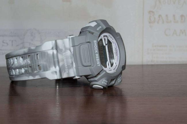 Casio-G-Shock-G-9000MC-8E-review-6.jpg