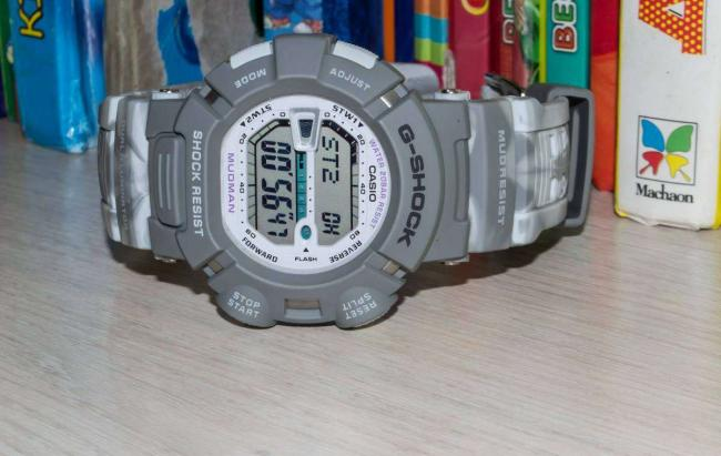 Casio-G-Shock-G-9000MC-8E-review-9.jpg