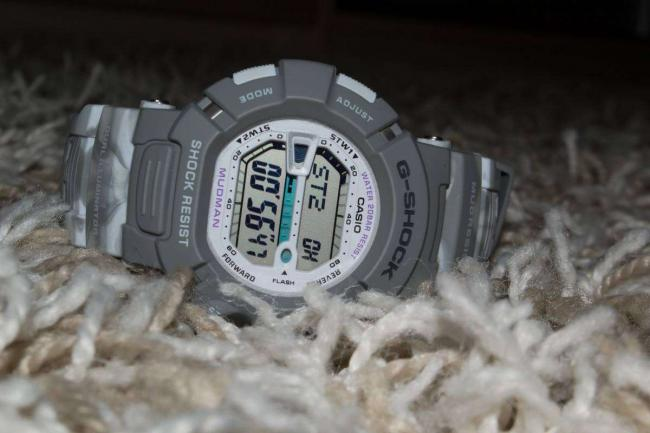 Casio-G-Shock-G-9000MC-8E-review-10.jpg