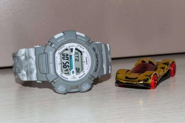 Casio-G-Shock-G-9000MC-8E-review-12.jpg