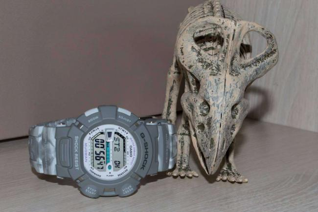 Casio-G-Shock-G-9000MC-8E-review-17.jpg