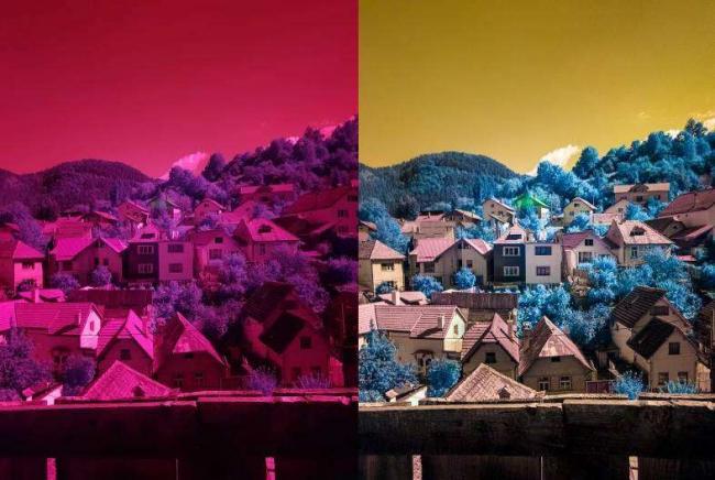 infrared_phone-2.jpg