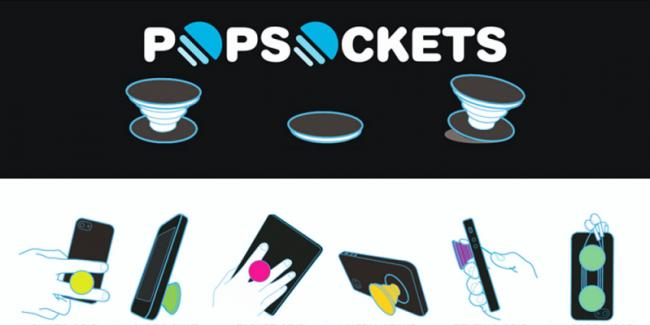 popsockets.png