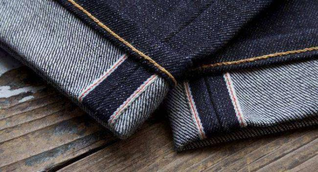 selvedge-denim-0-696x378.jpg