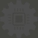logo-128x128.png