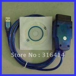 Free-shipping-USB-KKL-VAG-COM-For-409-1-VW-AUDI-OBD2-Scanner-tools.jpg