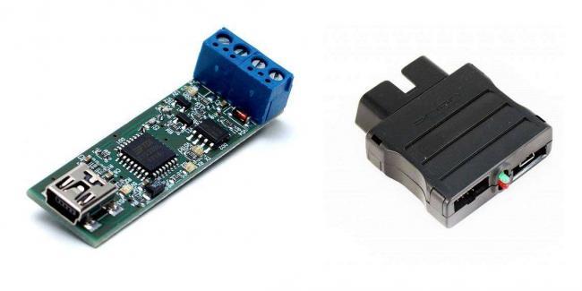 adapter-k-line.jpg
