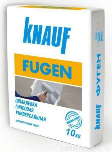 shpaklevka-gipsovaia-knauf-fugen-dlia-gkl-10-kg-100-11191_itst0Gc-446x600.jpg