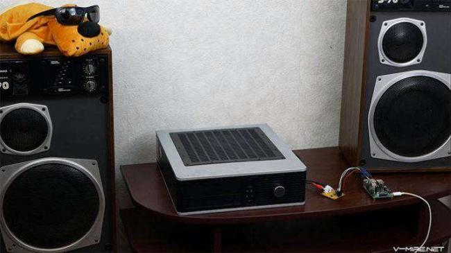 raspberry-pi-mediacenter-715x402.jpg