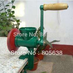1pcs-lot-Chili-Soybean-Grain-Rice-Mill-Wheat-Corn-Flour-Hand-Crank-Oats-Flour-Mill-grinding.jpg
