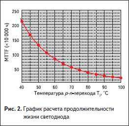 12p2.jpg