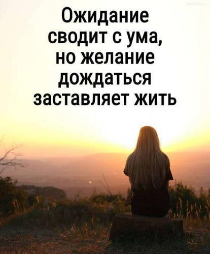 quote-2019-02-20-1550692936.jpg