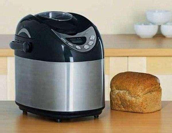ремонт-хлебопечек-киев.jpg