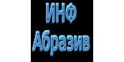 no_image-181x91.png
