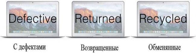 03-Guide-to-Buying-Refurbished-Apple-Products.jpg
