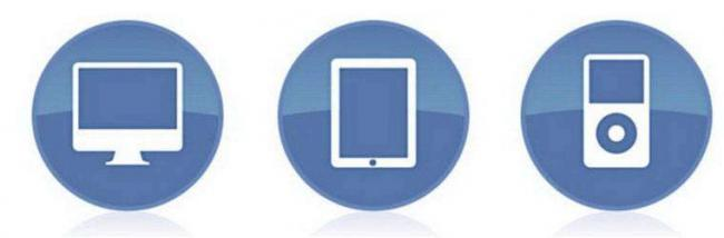 04-Guide-to-Buying-Refurbished-Apple-Products.jpg