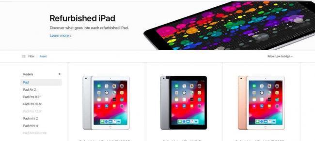 2017-9.7-inch-iPad-refurbished-1132x509.jpg