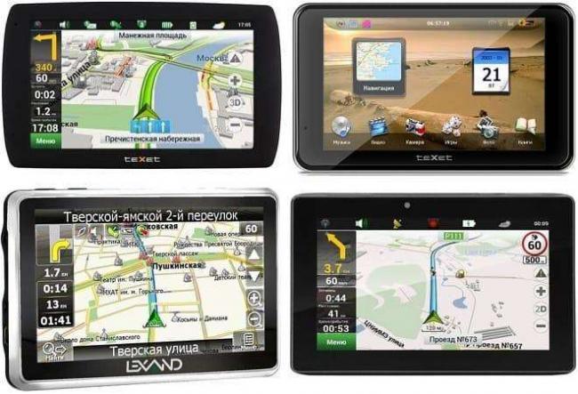 videoregistratoryi-s-gps-navigatorom.jpg