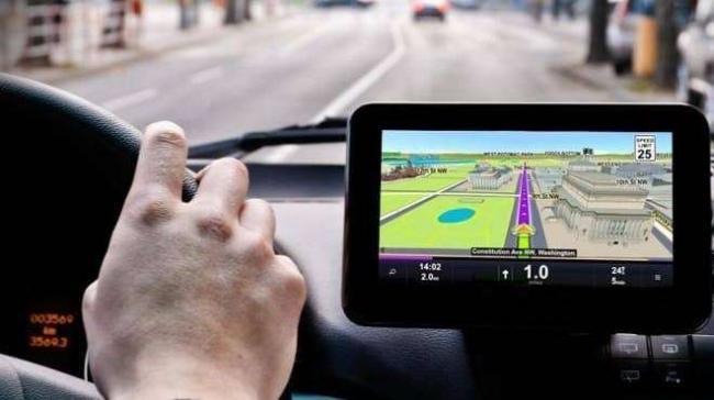 videoregistrator-i-navigator-v-odnom-korpuse.jpg