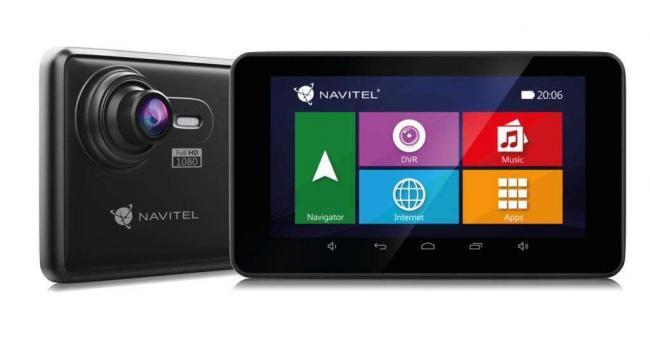 navitel-re900-full-hd-1024x552.jpg