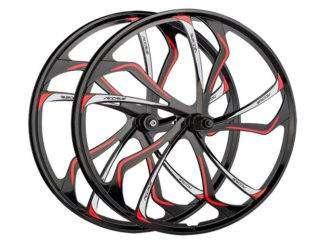 alloy-wheels-2-326x245.jpg