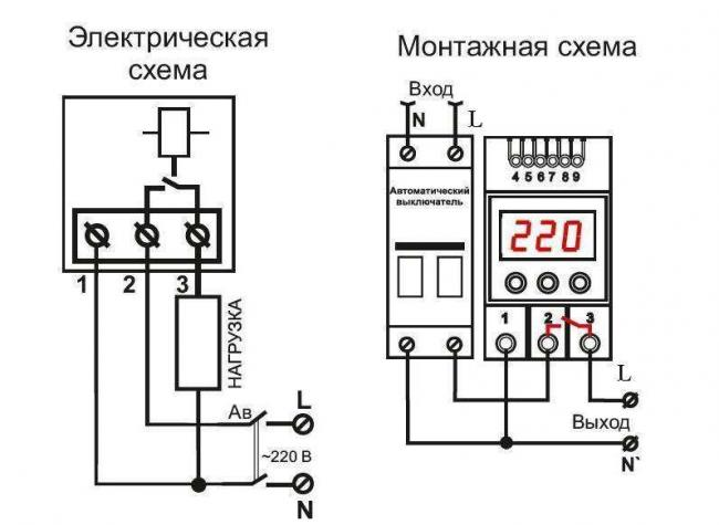 rele-napryazheniya-nastrojki.jpg