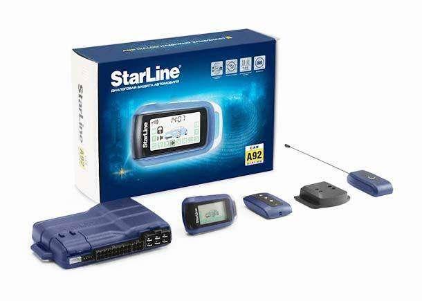 starline-a92.jpg