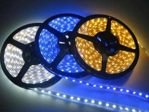 LED-Strip-Light-6-500x375.jpg