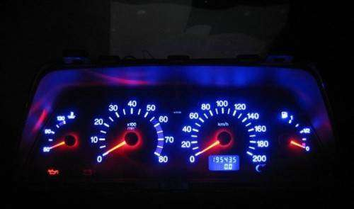 Production-dashboard-lights-500x295.jpg