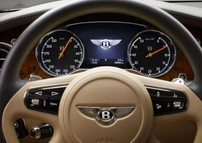 bentley-mulsanne-pribornaya-panel.jpg