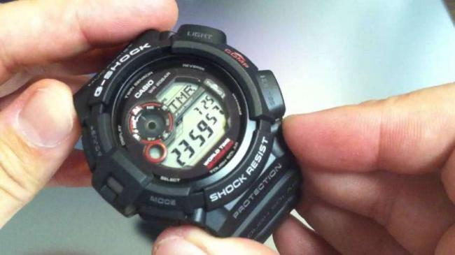 часы-G-Shock-G-9300-1E.jpg