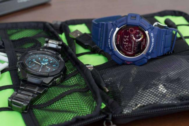 Casio-G-Shock-Mudman-G-9300NV-2ER-review-5-1024x683.jpg