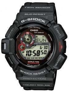 G-9300-1ER-225x300.jpg