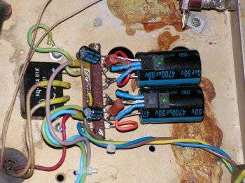 1213546553_power-supply.jpg