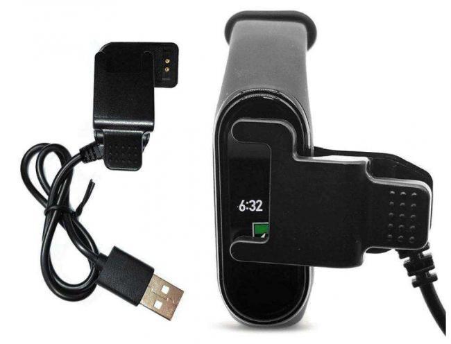 charging-mi-band-4-4.jpg