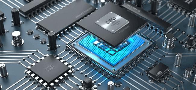 hi3518e-processor.png
