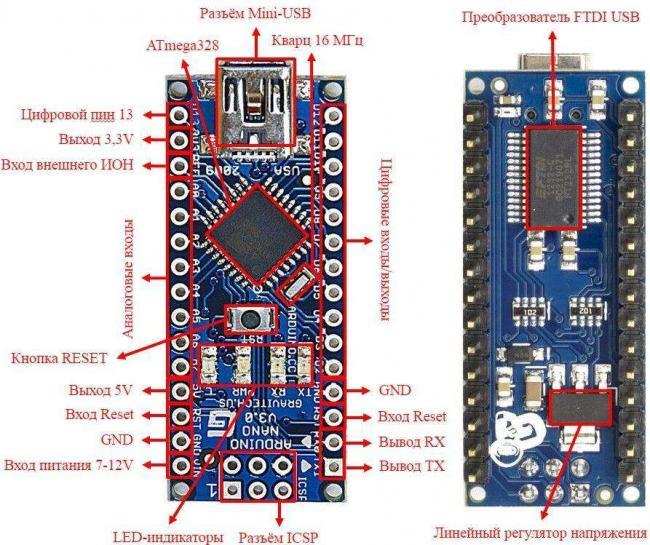 arduino_nano_shema.jpg