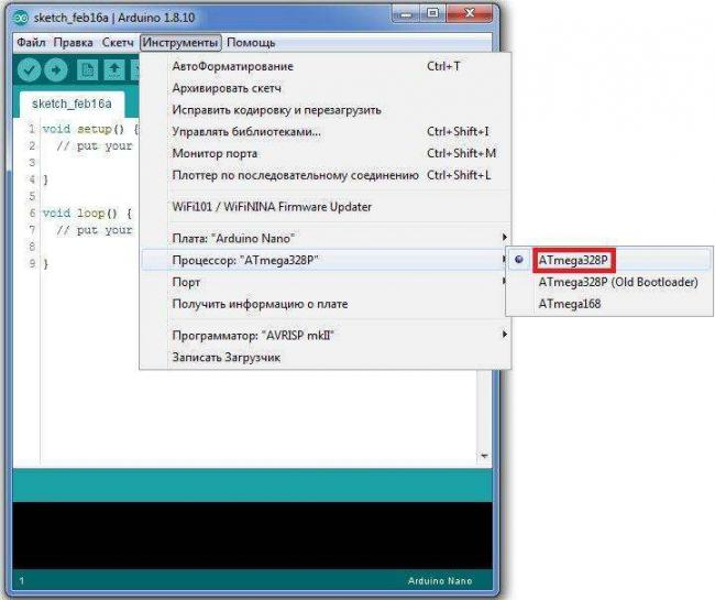 tip_controlera_arduino_nano.jpg